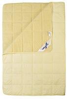 Одеяло шерстяное Billerbeck Лама