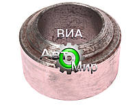 Втулка направляющая прибора буксирного МАЗ Евро (БААЗ) 5336-2707288