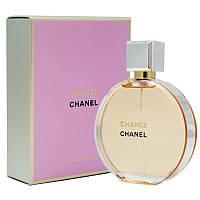 Chanel Chance ( PARFUM ) 100 мл