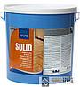 TM KIILTO SOLID - дисперсионный клей для паркета (ТМ Килто Солид), 19 кг.