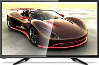 LED телевизор Saturn LED-22FHD400U