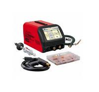 Digital Car Spotter 5500 - Аппарат точечной сварки (230 В)