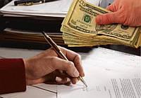 Взыскание задолженности по расписке, правильное составление расписки