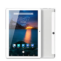 Планшет CUBE U63GT-3G 9.6 HD 1280x800 MTK MT6580 Android 5.1
