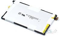 Аккумулятор Sony D5503 Xperia Z1 Compact / LIS1529ERPC (2300 mAh) Original + набор для открывания корпусов (199588)