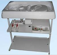 «НЕРПА» - Установка для дезинфекции и стерилизации эндоскопического оборудования