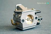 Карбюратор бензопилы Stihl 340-360 (31 мм)