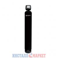 Фильтр-обезжелезиватель Organic FВ-12-Eco