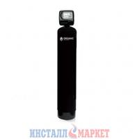 Многофункциональная система фильтрации воды Organic F-10-Eco