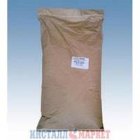 SC C600 - активированный уголь для удаления посторонних запахов, привкусов, органики (56,6 л)