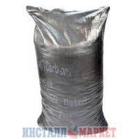 КАТ - каталитический уголь для удаления сероводорода, железа, марганца (50л)