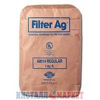 Filter AG - для удаления механических загрязнений (28л)