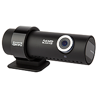 Blackvue DR 500-HD