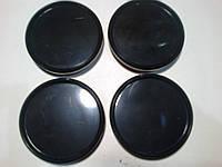 Колпачок в диск диаметр 62 мм