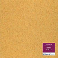 Коммерческий линолиум Tarkett Prisma Stella 3