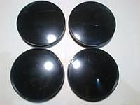 Колпачок в диск диаметр 65 мм