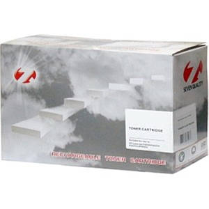 Тонер-картридж RTC XEROX Phaser 3150 (109R00746)