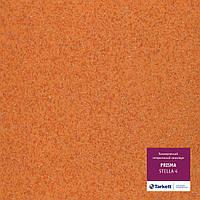 Коммерческий линолиум Tarkett Prisma Stella 4