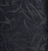 Decori&Decori 56021