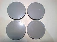 Колпачок в диск диаметр 72 мм
