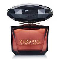 Женская туалетная вода Versace Crystal Noir (Версаче Кристалл Нуар)
