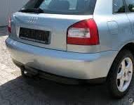Фаркоп Audi A3 1996-2003