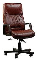 Кресло офисное Палермо Экстра