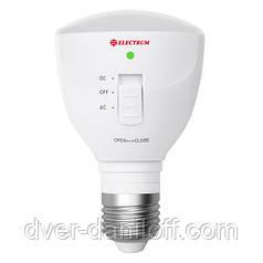 Лампа ELECTRUM светодиодная PAR c аккумуляторной батареей PAR 4W E27 4000 PL LP- 24