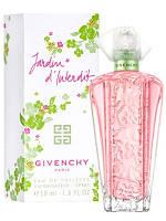 Givenchy Jardin D'interdit - Туалетна вода (Оригинал) 50ml