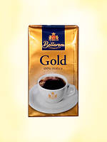 Молотый кофе Bellarom Gold 100% Arabica 250 гр