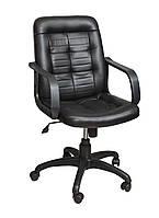 Кресло компьютерное Нота Пластик Неаполь N-20