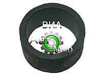 Втулка седельного устройства (Россия) 504В-2702043