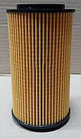 Фильтр масляный вкладыш Hyundai Sonata 3,3 бензин 06-09 гг. Parts-Mall (26320-3C100)