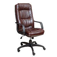 Кресло офисное Марсель Пластик
