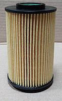 Фильтр масляный оригинал Hyundai Sonata 3,3 бензин 09-10 гг. (26320-3C250), фото 1