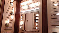 Зеркало с подсветкой EGLO 86129, 27195 MIROR