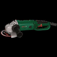 Углошлифовальная машина DWT WS13-180 D