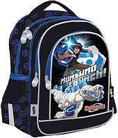 Kite Школьный рюкзак Monsuno(Монсуно)  509