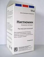 Ниглумин 100мл
