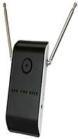 Система вызова персонала Рипитер Усилитель сигнала для увеличения радиуса действия системы HCM80