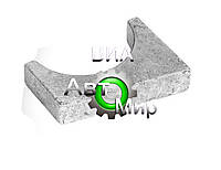 Захват седельного устройства (малый) (Гидромаш) 64221-2703016