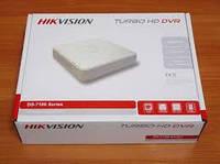 HD регистратор DS-7104HGHI-SH