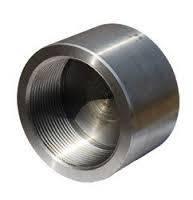 Заглушка стальная ВР 32