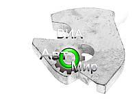Захват седельного устройства (большой) (Гидромаш) 64221-2703017