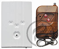 Беспроводной радиокомплект SIG-RRC