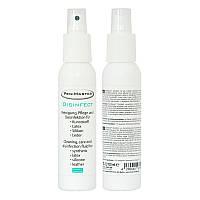 Антибактериальное средство PeniMaster Disinfect
