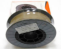 Сварочная проволока Gradient ER70S-6, 1,0мм, 5кг