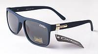 Сонцезахисні окуляри Cartier синій, фото 1