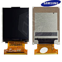 Дисплей (LCD) для Samsung B2100, оригинал