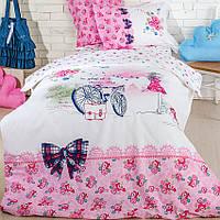 Детское постельное белье полуторное Cloe